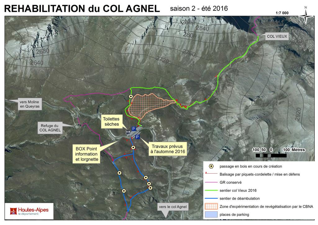 Col_Agnel_chantier2016_COM_A42